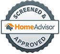 http://www.homeadvisor.com/write-a-review/44669728/