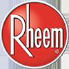 rheem services